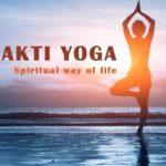 ᐅ Bhakti Yoga : le yoga de l'amour - Tout savoir !