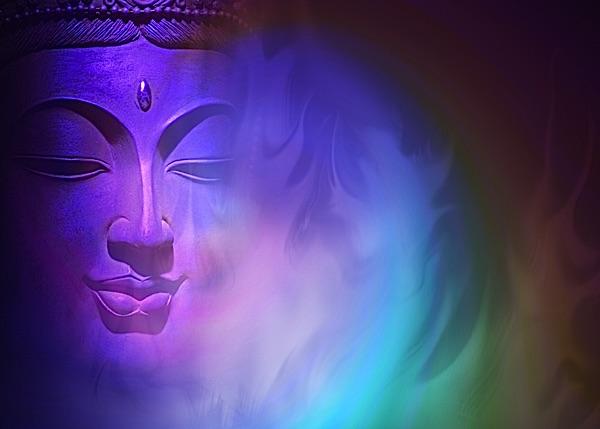 méditation lamrim