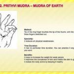 ᐅ Earthing Yoga où de mise à la terre : Tout savoir !