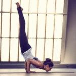 ᐅ Les bienfaits physiques du yoga : Tout savoir !