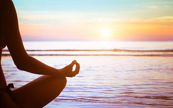 bienfaits spirituels du yoga