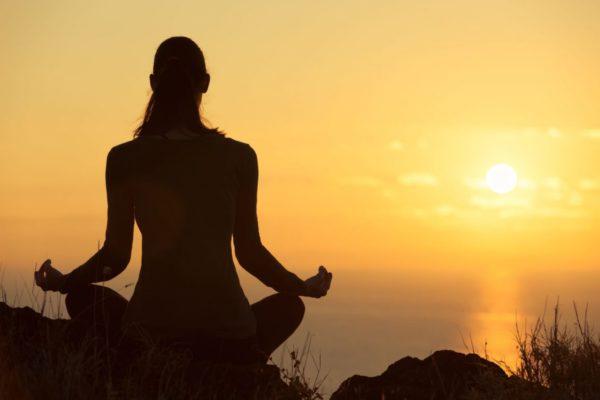 quel meilleur livre sur le yoga