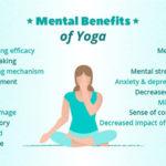 ᐅ Les bienfaits mentaux du yoga : Tout savoir !