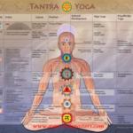 ᐅ Tantra Yoga : Tout savoir sur cette forme de yoga !