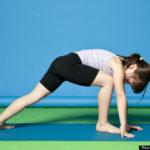 ᐅ Poses de yoga pour enfants : Essayez-les !