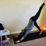 ᐅ Comment débuter le yoga : Tout savoir !