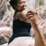 Conseils sur la pratique du yoga !