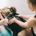 Yoga pour débutants : Conseils pour débuter