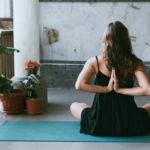 ᐅ Créer un espace de méditation à la maison !
