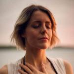 5 conseils pour pratiquer le yoga dans votre vie active !