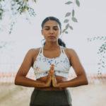 ᐅ 5 avantages de l'utilisation de la respiration Ujjayi !
