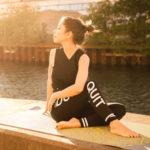 ᐅ Approchez la sagesse avec le Yoga !