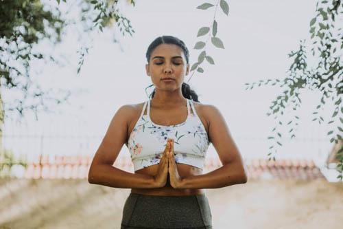 Maîtriser les secrets du flux du Yoga