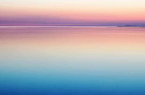 Une pratique de respiration pour calmer, apaiser et relaxer
