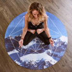 Yoga de l'Éveil de soi : l'expansion de votre conscience