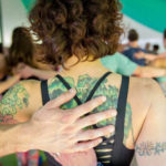 ᐅ 7 raisons d'aller à un festival de yoga en 2021 !