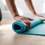 ᐅ Le Yoga pour l'hypertension artérielle en 2021 !